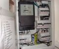 Подключение электрощита