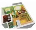Квартира (5)